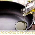 chao-chong-dinh-1