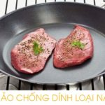 chao-chong-dinh-2