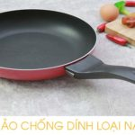 chao-chong-dinh-3