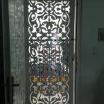 cửa cnc chung cư (4)