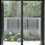 cửa lưới chống muỗi, chống côn trùng dạng xếp