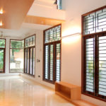 house_for_Dr.hariharan_5